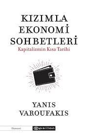 Ekonomi Muhabbetleri