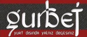 Gurbet Chat Siteleri