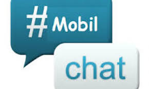 chat mobil