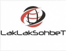 LakLak Chat