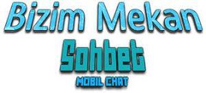 sohbet chat mekani
