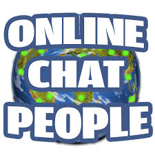 Online people