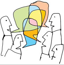 sohbet adabı