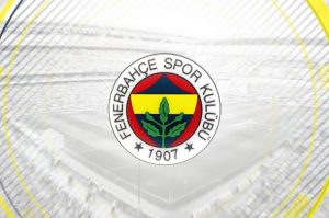 Fenerbahçe muhabbet